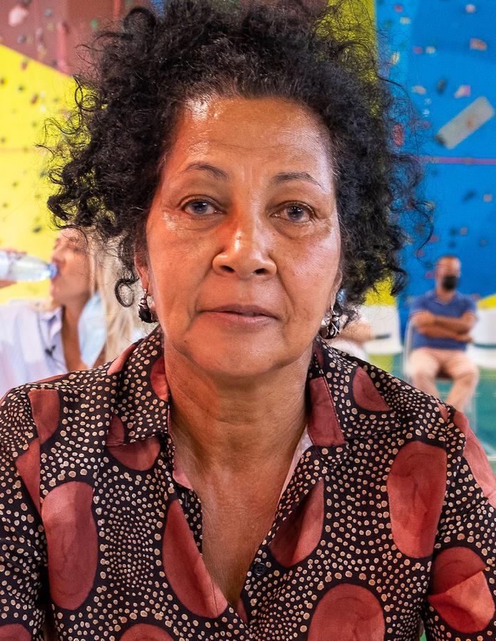 Lucie PAULA